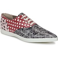 Marc Jacobs  Elap  womens Casual Shoes in Multicolour