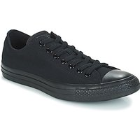 Converse All Star Core Ox Shoes (trainers) In Black