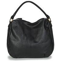 Betty London  ERITALA  women's Shoulder Bag in Black