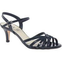 Hb-Polly-Womens-Strappy-Sandals-womens-Sandals-in-Blue