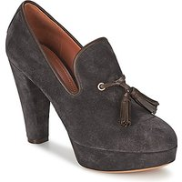 Sonia Rykiel  677731  womens Court Shoes in Grey