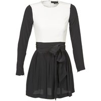 American Retro  STANLEY  womens Dress in Black