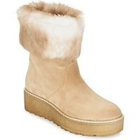 Nome-Footwear-MOVETTA-womens-Mid-Boots-in-Beige