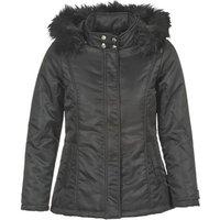 DDP  FUNAPI  women's Jacket in Black
