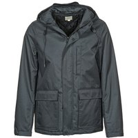 Suit  RINGO  mens Parka in Grey