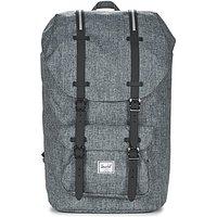 Herschel  LITTLE AMERICA  men's Backpack in Grey