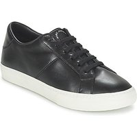 Marc Jacobs  EMPIRE  womens Shoes (Trainers) in Black