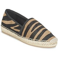Marc-Jacobs-SIENNA-womens-Espadrilles-Casual-Shoes-in-Black