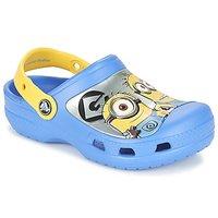 Crocs CC Minions Clog boys