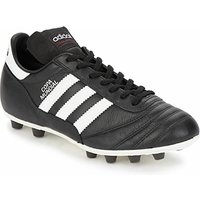 adidas  COPA MUNDIAL  men's Football Boots in Black. Sizes available:6.5