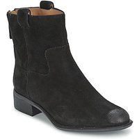 Nine West  JARETH  women's Mid Boots in Black