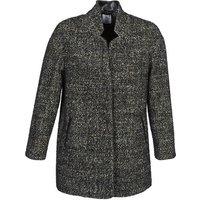 Alba Moda  XOLLO  womens Coat in Grey