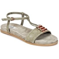 Clarks Agean Cool Sandals In Grey