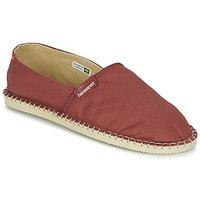 Havaianas-ORIGINE-III-mens-Espadrilles-Casual-Shoes-in-Red