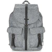 Herschel  DAWSON  women's Backpack in Grey