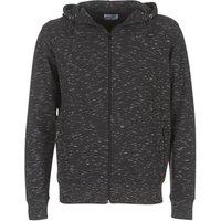 Yurban  IHEMEL  men's Sweatshirt in Black