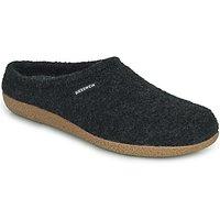 Giesswein  VEITSCH  men's Slippers in Grey