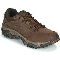 Merrell  MOAB VENTURE LACE  mens Walking Boots in Brown