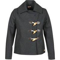 Armor Lux  MARTIC  womens Coat in Grey