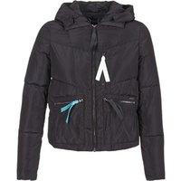 Armani Jeans Jiorm Jacket In Black