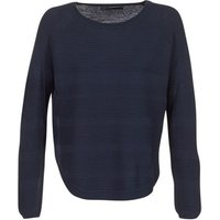 Only Caviar Sweater In Blue