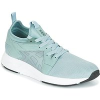 Asics  GEL-LYTE V RB  men's Shoes (Trainers) in Green