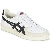 Onitsuka Tiger  GSM  women's Shoes (Trainers) in White