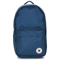 Converse  CORE POLY BACKPACK  women's Backpack in Blue