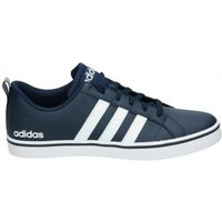 adidas-VS-PACE-B74493-mens-Shoes-Trainers-in-Blue