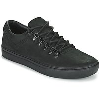 Timberland  ADV 2.0 CUPSOLE ALPINE OX  men's Shoes (Trainers) in Black