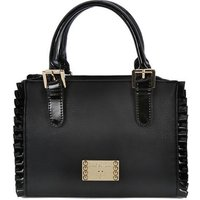 Café Noir  CAFE NOIR MINIBAG GALETTA  women's Handbags in Black