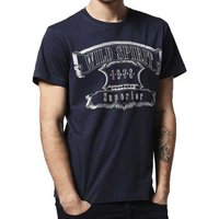 Diesel T-diego Mc T-shirt Women
