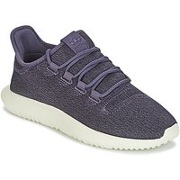 adidas  TUBULAR SHADOW W  women's Shoes (Trainers) in Purple