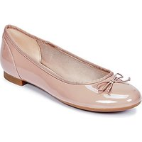 Clarks Couture Bloom Shoes (pumps / Ballerinas) In Pink