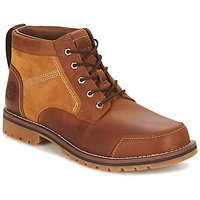 Timberland-Larchmont-Chukka-mens-Mid-Boots-in-Brown