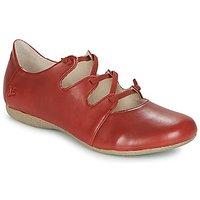 Josef Seibel  FIONA 04  womens Shoes (Pumps / Ballerinas) in Red
