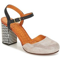 Chie Mihara  KAIRI  women's Sandals in Multicolour