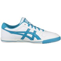 Asics  Onitsuka Tiger Aaron  boys's Children's Shoes (Trainers) in multicolour