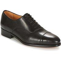 Brett   Sons  FENOZEO  men's Smart / Formal Shoes in Black