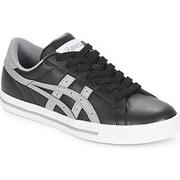 Asics Classic Tempo Shoes (trainers) In Black