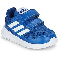Adidas Altarun Cf I Boys