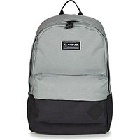 Dakine  365 PACK 21L  men's Backpack in Grey