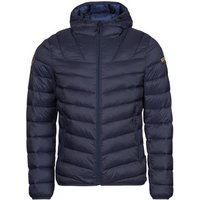 Napapijri  AERONS  men's Jacket in Blue