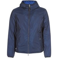Marc-OPolo-DOUNIA-mens-Jacket-in-Blue