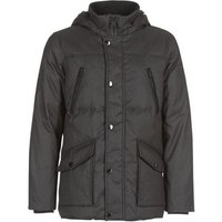 Guess  NALIA  men's Jacket in Grey