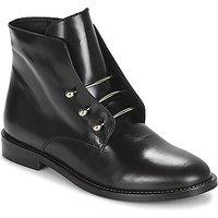 Jonak  DHAVLEN  women's Mid Boots in Black