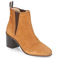 Marc-OPolo-CAROLINA-womens-Low-Ankle-Boots-in-Brown