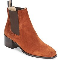 Marc-OPolo-CATANIA-womens-Low-Ankle-Boots-in-Brown