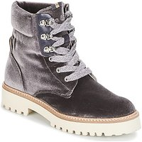 Marc-OPolo-LUCIA-2B-womens-Mid-Boots-in-Grey