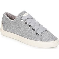 Marc-OPolo-CARMEL-2A-womens-Shoes-Trainers-in-Grey